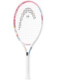 Dětská tenisová raketa Head Maria 21 2017