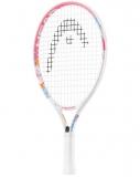 Dětská tenisová raketa Head Maria 19 2017