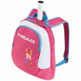 Kinderrucksack Head Maria Backpack 2017