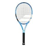 Tennisschläger Babolat Pure Drive 2018