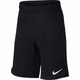 Dětské kraťasy Nike Flex Ace Short 856959-010 černé