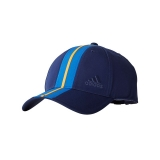 Tennis Kappe Adidas NEW YORK CLIMALITE CAP CD2124
