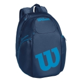 Wilson ULTRA Vancouver Backpack
