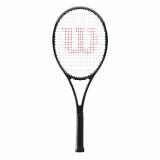 Tennisschläger Wilson Pro Staff 97 CV 2018
