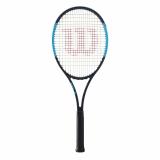 Tenisová raketa Wilson ULTRA Tour 2018