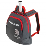 Kinderrucksack Head Novak Backpack 2017