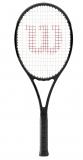 Tennisschläger Wilson PRO STAFF 97L CV