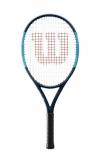 Juniorská tenisová raketa Wilson Ultra 25