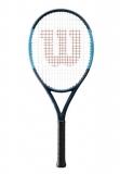 Juniorská tenisová raketa Wilson Ultra 26