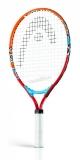 Dětská tenisová raketa HEAD Novak 21