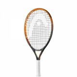 Kinder Tennisschläger Head Radical 19