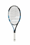 Babolat Pure Drive Junior 25 modrá