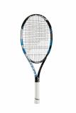 Junior Tennisschläger Babolat PURE DRIVE JR 25 blau