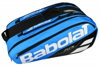 Tenisový bag Babolat Pure Drive Racket Holder X12