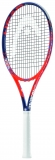 Tennisschläger Head Graphene Touch Radical MP