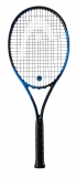 Tennisschläger HEAD Graphene TOUCH SPEED MP LTD