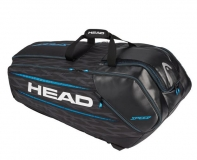 Tennistasche HEAD SPEED Ltd. 12R MONSTERCOMBI 2