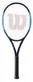 Tennisschläger Wilson ULTRA 100UL 2018