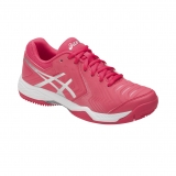 Tennisschuhe Asics Gel Game 6 Clay