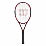 Tennisschläger Wilson Hammer H5