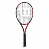 Tennisschläger Wilson FIERCE BLX 100