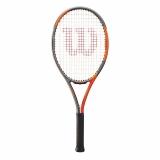 Tennisschläger Wilson ACE BLX