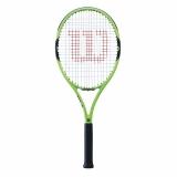 Tennisschläger Wilson MILOS 100
