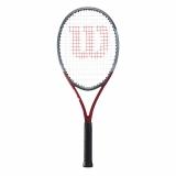Tennisschläger Wilson Triad XP 5