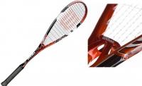 Squashová raketa Wilson PY Team WRT911530