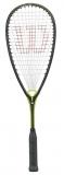 Squashová raketa Wilson WHIP 155 WRT902930