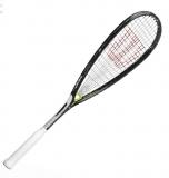 Squashová raketa Wilson WHIP 145 WRT902830