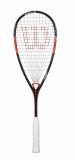 Squashová raketa Wilson WHIP 145 WRT912030
