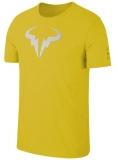 Dětské tričko Nike Rafa NikeCourt AO2957-788