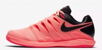 Tennisschuhe Nike Air Zoom Vapor X Clay AA8021-660