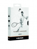 HEAD tenisový senzor