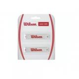 Wilson Lead Tape