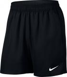 Tenisové kraťasy Nike Court Dri-Fit 830817-015 černé