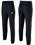 Kinder Sporthose Nike Training Tights 805472-702 schwarz