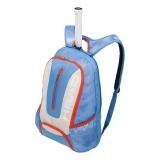 Tennisrucksack Head Tour Team Backpack 2018 blau