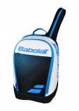 Tenisový batoh Babolat Classic Club Backpack modrý 753072-136