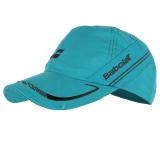 Tennis Kappe Babolat Cap IV 45S1501Y