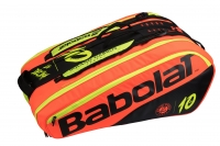 Tennistasche Babolat Pure Decima Racket Holder X12