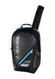Tennisrucksack Babolat  Backpack Expandable Team Line