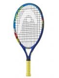 Dětská tenisová raketa Head Novak 19 2018