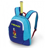 Kinderrucksack Head Novak Backpack 2018