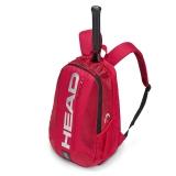 Tennisrucksack HEAD Elite Backpack 2018 rot