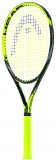 Tennisschläger Head Graphene Touch EXTREME S