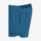 Kinder Kurzehose Nike Court Ace Short AO8354-301 blau