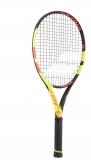 Tenisová raketa Babolat Pure Aero Decima 26 French Open