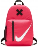 Kinderrucksack Nike Elemental Backpack BA5405-622 pink